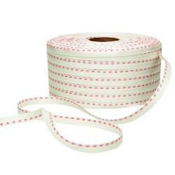polywoven-strapping-19mm